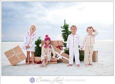 43 Best Beach Christmas Portrait Ideas Images Beach Christmas