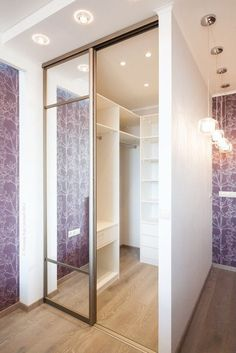 24 Ideas Home Office Closet Layout Wardrobe Room, Wardrobe Design Bedroom, Room Design Bedroom, Bedroom Layouts, Home Room Design, Home Office Design, Home Interior Design, House Design, Corner Wardrobe