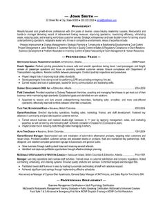 click here to download this travel agent resume template  http    click here to download this coach operator resume template  http