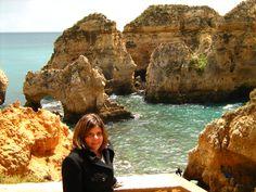 Portimão é uma cidade no Distrito de Faro, no  Algarve. Portugal
