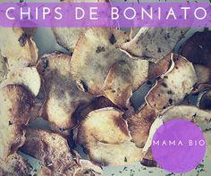 chips-boniato-mamabio