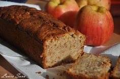 The Best Thermomix Banana Bread Recipe - Create Bake Make Make Banana Bread, Banana Bread Recipes, Muffin Recipes, Easy Desserts, Delicious Desserts, Yummy Food, Vegan Recipes Easy, Diabetic Recipes, Sweet Recipes