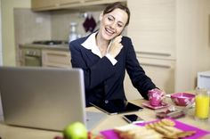 Si usted está sentado en casa sin trabajo aquí le daremos  algunas ideas de trabajos a tiempo parcial desde su casa que puede implementar.
