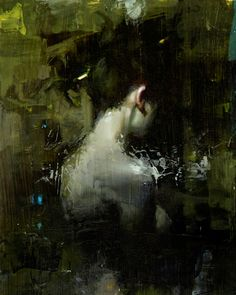 Jeremy Mann... | Kai Fine Art