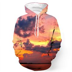 Bright Sunset Clo... http://www.jakkoutthebxx.com/products/new-fashion-men-women-sportswear-pocket-hooded-sweatshirts-bright-sunset-cloud-scenery-3d-hoodies-pullovers-coats?utm_campaign=social_autopilot&utm_source=pin&utm_medium=pin  #wanelo #shoppingtime #whattobuy #onlineshopping #trending #shoppingonline #onlineshopping #new
