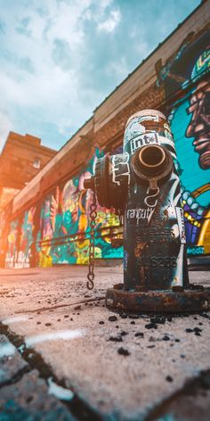 36 Best Street Art Examples To Inspire You - List Inspire Background Images For Editing, Black Background Images, Street Background, Graffiti Pictures, Art Pictures, Picsart Background, Best Street Art, Phone Photography, Street Art Graffiti