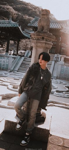 friendly reminder that someone like min yoongi exists Min Yoongi Bts, Min Suga, Bts Taehyung, Bts Bangtan Boy, Agust D, Foto Bts, Bts Pictures, Photos, Min Yoonji