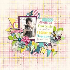 The Digichick :: Journaling Cards :: Angel or Demon | Journal Cards