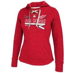 Detroit Red Wings Hoodie Red Wings Hoodie 29dfba85f