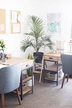 executive office design ideen pinterest what workplace 427 best home office ideas images in 2018 büro ideen