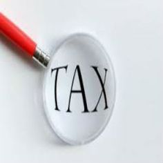 Are you facing tax debt problems? The Chicago tax lawyer firm helps people to smartly manage their IRS tax debt. Contact today for free consultation! Tax Debt, Income Tax, Irs Tax, Pay Taxes, 1099 Tax Form, Tax Exemption, Tax Lawyer, Tax Attorney, Tax Preparation