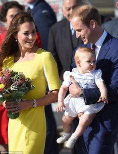 Kate, Duchess of Cambridge, heading to Malta on solo foreign tour on behalf of the Queen