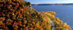Southwest | Travel Wisconsin
