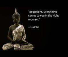#BuddhaQuote #Quoteoftheday #WordstoLiveby