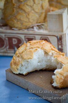 dutch bread | Cooking Planner