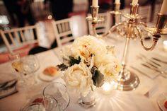 Photography: Ciro Photography - cirophotography.com Floral Design: Petals by Alice - petalsbyalice.com Venue: Highlands Country Club - highlandscountryclub.net Read More: http://stylemepretty.com/2013/07/29/highlands-country-club-wedding-from-ciro-photography/