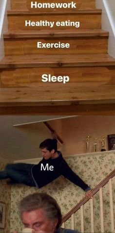 Why am I like this More memes, funny videos and pics on memes hilarious laughing friends 9gag Funny, Funny Relatable Memes, Funny Texts, Funny Jokes, Fun Funny, Funny Life, Sad Life, Sarcastic Humor, Dc Memes