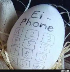 """- """" Best Picture For trends moodboard For Your Taste You are looking for something, and it is goi - Cool Pictures, Funny Pictures, Facebook Humor, Retro Humor, Man Humor, Pranks, Happy Easter, Easter Funny, Picture Video"""