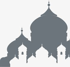 Eid al fitr gray line church PNG and Clipart Wallpaper Ramadhan, Eid Mubarak Wallpaper, Eid Mubarak Card, Poster Background Design, Jar Art, Ramadan Decorations, Islamic Wallpaper, Wall Drawing, Arabic Art