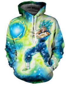 Super Saiyan Blue... http://www.jakkoutthebxx.com/products/vegetto-blue-dragon-ball-z-hoodies-3d-hoodies-pullovers-sportswear-hooded-sweatshirts-mens-sleeve-son-goku-hoode-dragon-ball-z-10?utm_campaign=social_autopilot&utm_source=pin&utm_medium=pin  #wanelo #shoppingtime #whattobuy #onlineshopping #trending #shoppingonline #onlineshopping #new