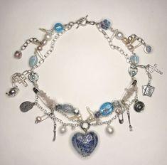 Ear Jewelry, Cute Jewelry, Beaded Jewelry, Jewelery, Jewelry Accessories, Handmade Jewelry, Women Jewelry, Jewelry Making, Arte Sketchbook