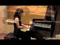 スカルラッティ, ドメニコ: ソナタ ヘ長調,K.44,L.432 Scarlatti, Domenico/Sonata K.44 L.432…