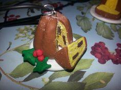 Pandorino cioccolato