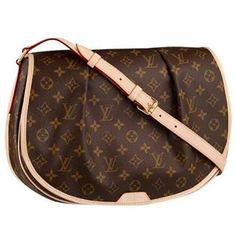 louis vuitton crossbody - Google Search Louis Vuitton Crossbody Bag 835ae8354d2de