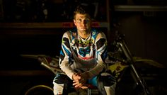 ryan dungey. marry me?--and to think i thought this sport was going to be boring :)