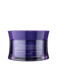 Blondeshell® Masque Deep Keratin Treatment
