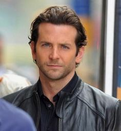 Bradley Cooper is not just the Sexiest Man Alive, ladies--although angry Ryan Gosling fans may beg to differ--it turns out he's also one heck of a nice guy. Logan Lerman, Bradley Cooper Hot, Amanda Seyfried, Behind Blue Eyes, Shia Labeouf, Homeless Man, Elegant Man, A Star Is Born, Sex And Love