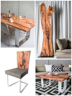 Great Ideas for Wood Table Projects Finding your place in wood furniture plan is such a great feeling. Furniture Plans, Wood Furniture, Table Plans, Working Area, Wooden Tables, Wood Design, Woodworking Projects, Table Designs, Woods