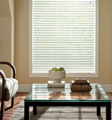 Window Treatment Ideas For Spring. A new season is the perfect time to dress up your windows with clever upgrades of curtains, shades, blinds and more. Bali Blinds, Motorized Blinds, Modern Blinds, Faux Wood Blinds, Pergola Curtains, Deck With Pergola, Covered Pergola, Custom Window Treatments, Shades Blinds