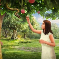 #Dumnezeu #Iisus_Hristos Bible Lessons For Kids, Bible For Kids, True Repentance, Welcome To The Group, Get Closer To God, Scripture Art, Bible Verses, Walk By Faith, Christian Parenting