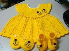 örgü bebek battaniyesi giysileri - Google'da Ara