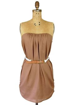 Say it With Cinnamon Dress - $38.99 : Spotted Moth, Chic and sweet clothing and accessories for women