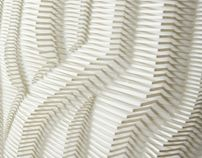 Paper textures pattern - Sachin Tekade