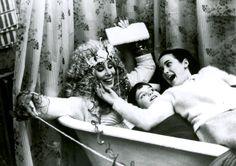 Mermaids - Cher, Christina Ricci and Winona Ryder