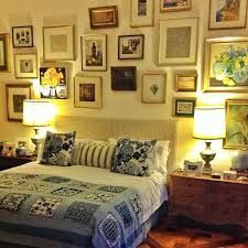 anna spiro bedrooms - Google Search