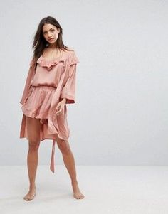 Discover women's lingerie and sleepwear. ASOS has the latest bras, panties, shapewear, and pajamas. Shop from ASOS today Latest Bra, Gold Polka Dots, Pajama Shorts, Christmas Shopping, New Outfits, Women Lingerie, Fashion Online, Latest Trends, Asos
