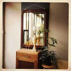 ANOUK offers an eclectic mix of vintage/retro furniture & décor.  Visit us: Instagram: @AnoukFurniture  Facebook: AnoukFurnitureDecor   June 2016, Cape Town, SA. Decoration, Oversized Mirror, Facebook, Photo And Video, Instagram, Furniture, Home Decor, Retro Vintage, Decor