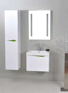 Creative SALE 20 OFF Plywood Vanity 900mm BRAMANTE900TM  Trade Me