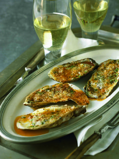 Fire It Up_Grilled Oysters