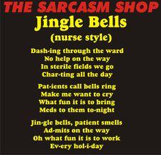 nursing humor -  @Jozieandtoby Sharpe Moore  @Leslie Lippi Lippi Lippi Crye  @Charla Malmberg Malmberg Malmberg Russell @jessika torres torres torres Lilly  HaHaHa!!!!!