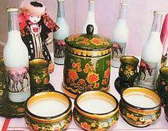 Kımız Türk halklarının milli içeceği olup kısrak sütünden yapılır. Tadı ekşidir, mayalanarak hazırlanır. Kımız göçebe Türk halklarının en eski dönemlerden beri kullandığı içecekleridir. Orta Asya (Türkistan), Rusya'nın Güney Doğu bölgeleri ve Karadeniz'in Güney bölgelerindeki halklarda sık karşılaşır. Kımız hakkındaki ilk bilgiler m. ö. 5. asırda yaşayan eski Yunan tarihçisi ve seyyar Herodot tarafından belirtilmiştir. Onun yazılarında kımız göçebe Skiflerin özel yöntemleri ile…