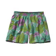 "W's Baggies™ Shorts - 5"" (57057)"