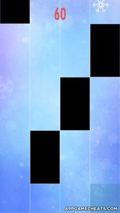 Piano Tiles 2 Cheats, Tips, & Hack for Diamonds & Coins  #Arcade #PianoTiles2 #Popular #Strategy http://appgamecheats.com/piano-tiles-2-cheats-tips-hack/