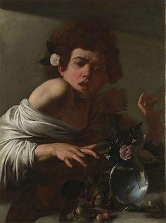Altri Complementi D'arredo Arte E Antiquariato Realistic Quadro Edoardo Bellomo Cm 110 X 72