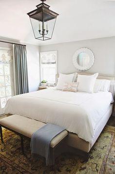 242 best bedroom inspiration images on pinterest in 2018 bedroom
