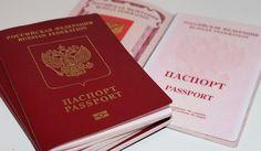 The Russian Ambassador in Spain, Yuri P. Korchagin, opened the October the Honorary Consulate of Russia in Marbella in Casa Rusia. Mafia, Immigrant Visa, Passport Online, Trade Association, Citizenship, Free Travel, Ukraine, Traveling By Yourself, Gratitude